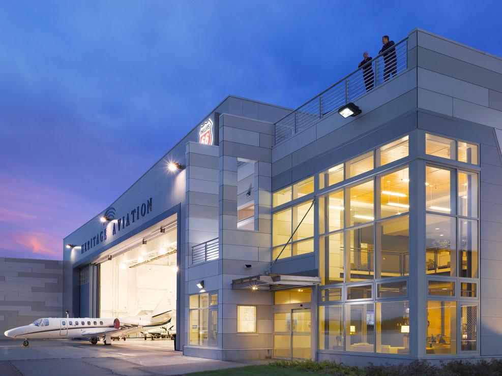awards vermont architectstruexcullins architecture interior design