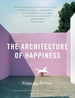 the-architecture-of-happiness-cover
