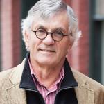 Rolf Kielman