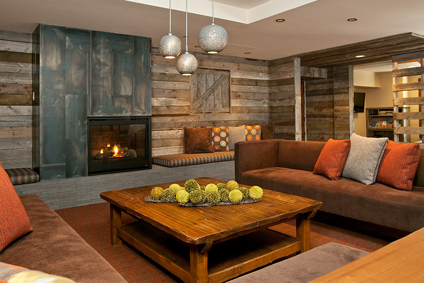 We Are Incorporating Local Materials And Crafts To Evoke A Sense Of Place That Is Uniquely Jackson Hole Natural Rustic Yet Cosmopolitan In Its