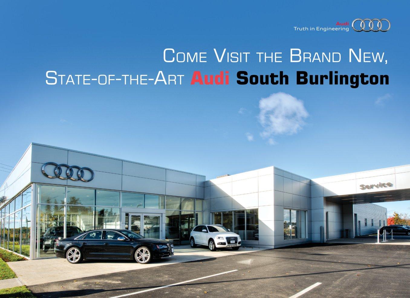 A Machine For Driving TruexCullins Architecture Interior Design - Audi car showroom