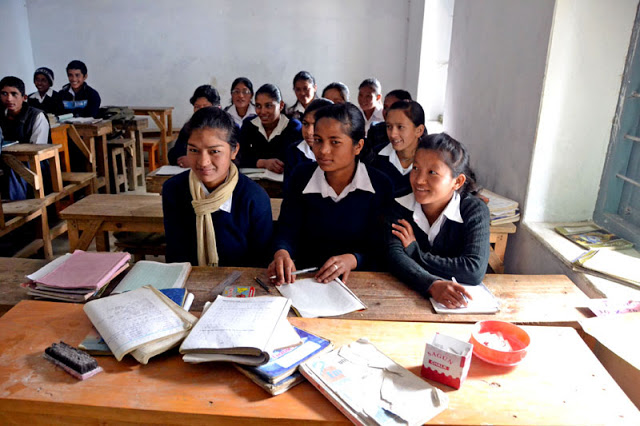 1-classroombasa