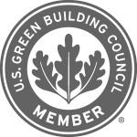 member_logo_gray