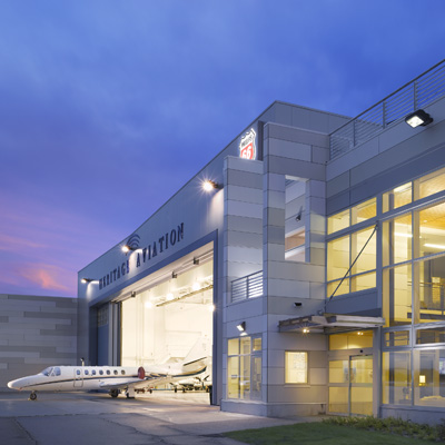 TruexCullins Architecture & Interior Design