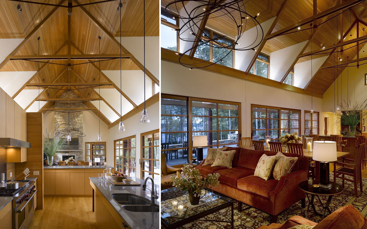Interiors – Multi-Generation House | TruexCullins Architecture + on celebrity house, inspiration house, apartment house, security house, golf house, book house, construction house, cupples house, technology house, friendship house, europe house, social house, birds house, neighbors house, spiritual house, native americans house, culture house, family house, tennis house, unity house,