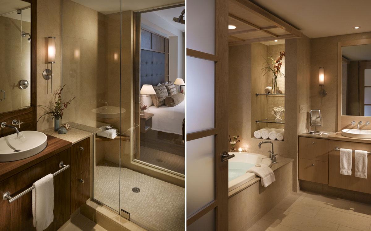 Portland Harbor Hotel Suites Truexcullins Architecture