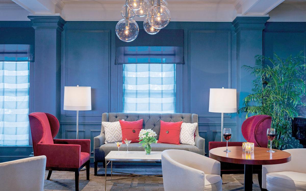 SALT Kitchen & Bar   TruexCullins Architecture + Interior Design