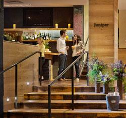 Interior Designer Hotel VT