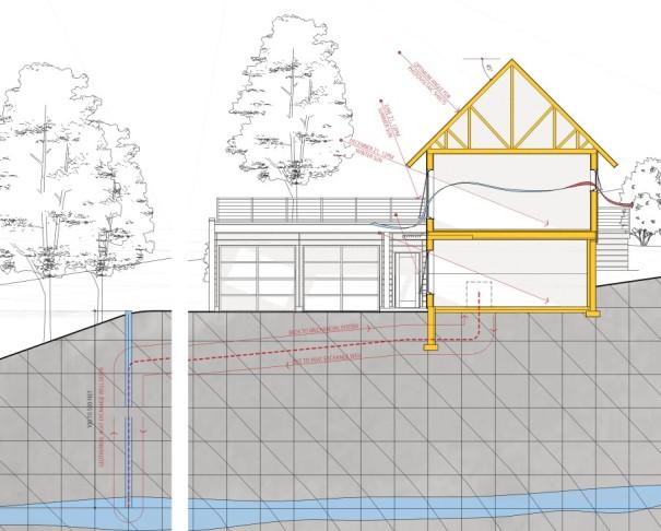 southfarm_section diagram_web_2