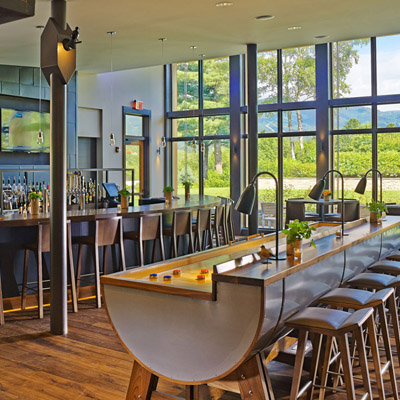 TruexCullins Interior Design