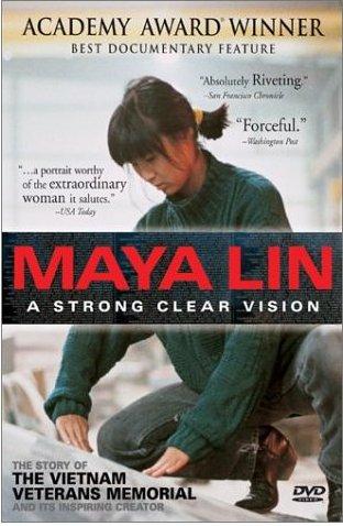 Maya_Lin-_A_Strong_Clear_Vision