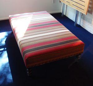 Interior Design Furniture
