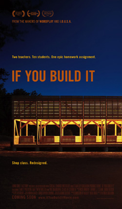if_you_build_it_250