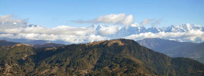 nepal-02_panorama