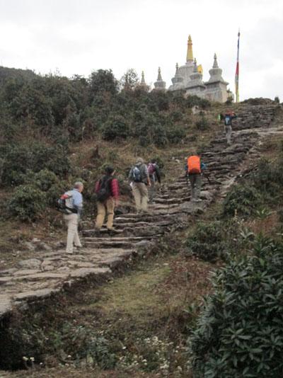 nepal-04_hike