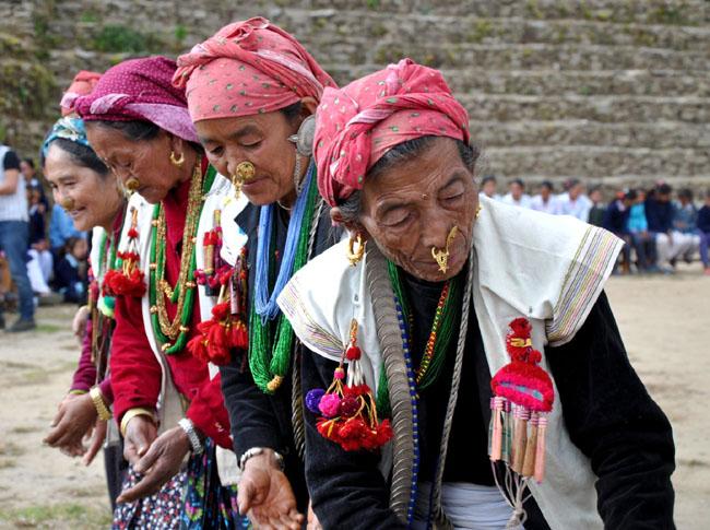 nepal-06_ceremony
