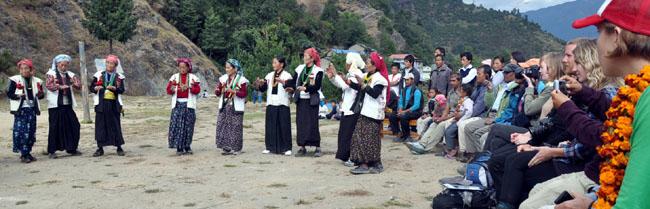 nepal-07_ceremony