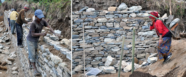 nepal-09-10_stone wall