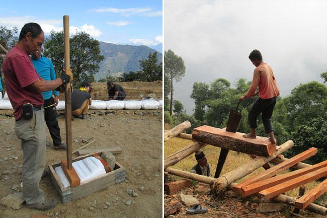 nepal-12-13_building