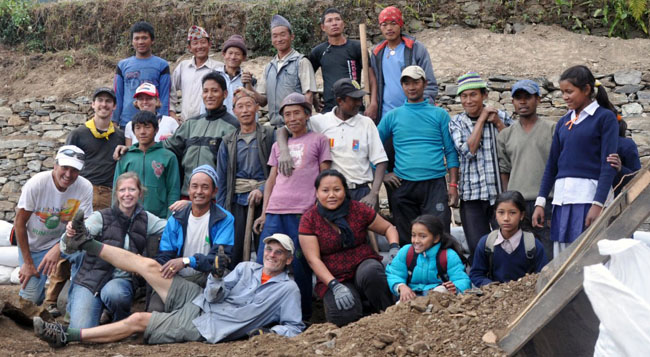 nepal-15_group