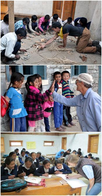 nepal-22-23-24-teaching