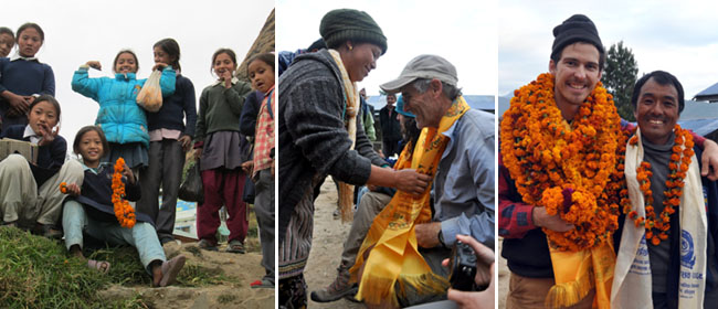 nepal-26-27-28-people