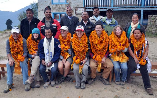 nepal-29-group