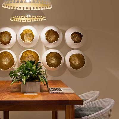Vermont interior designer