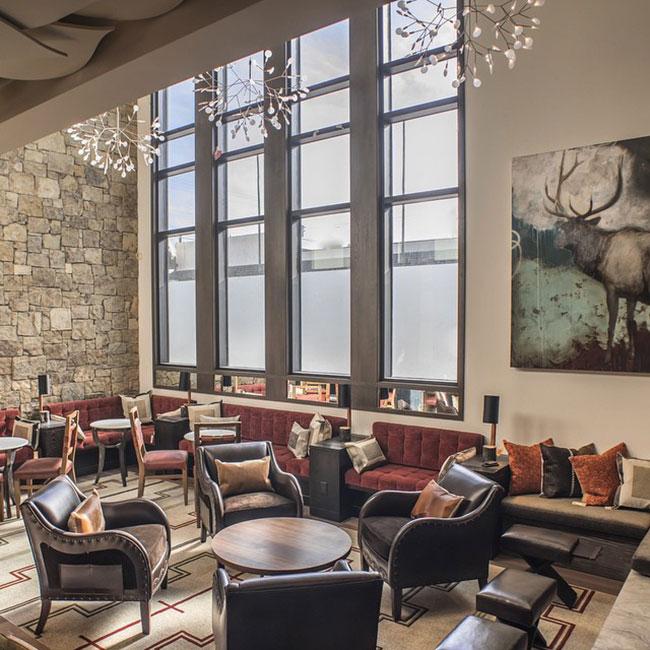 HotelJackson-Lounge_650