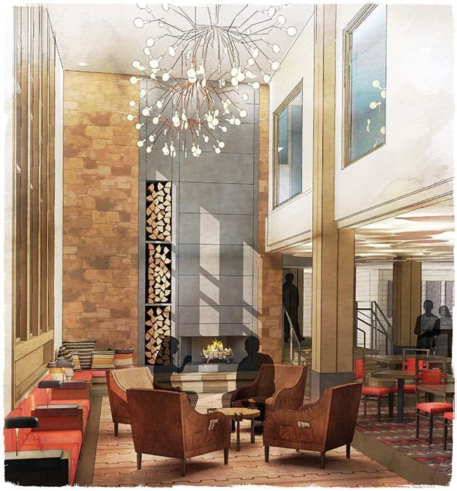 HotelJackson-Render_650