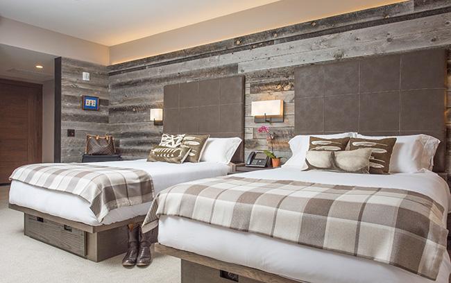 HotelJackson-Room_650