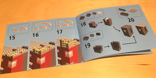 LEGO_booklet
