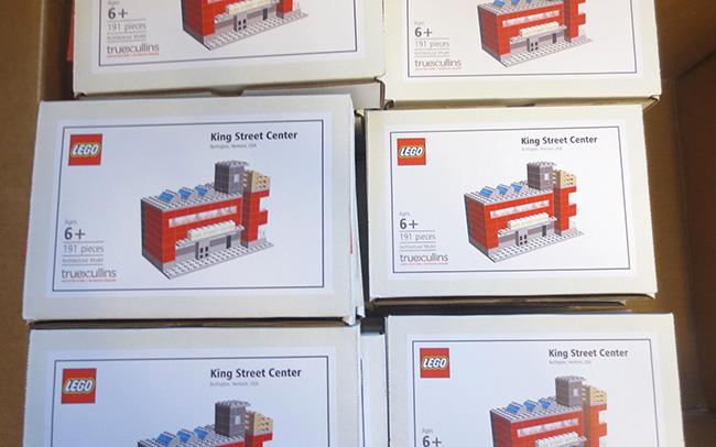 LEGO_boxes