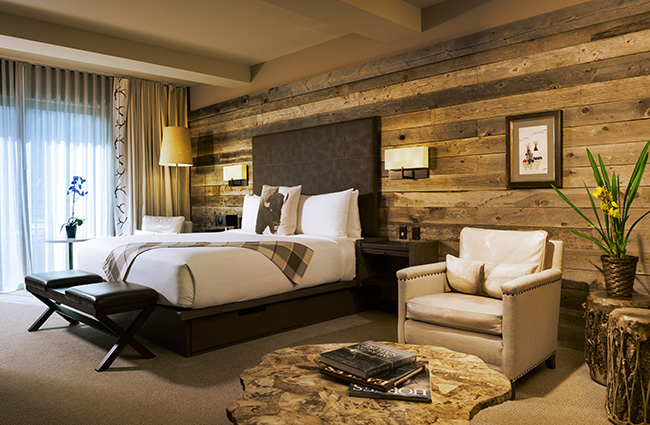 hotel principles_hotel jackson