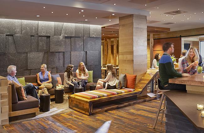 hotel principles_hotelvt