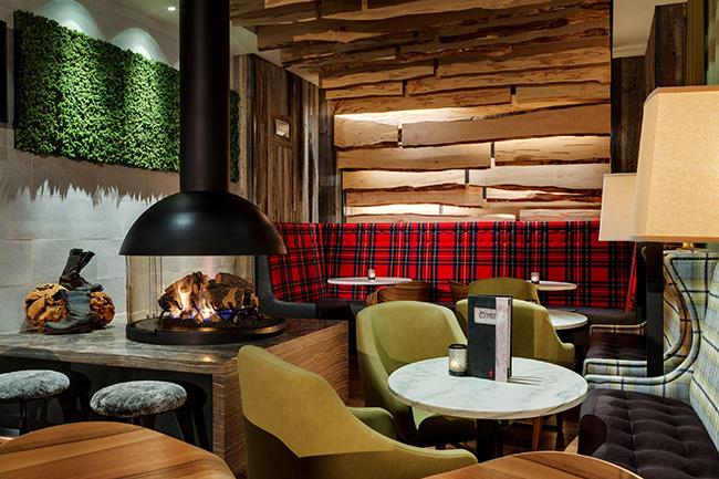 hotel principles_timber