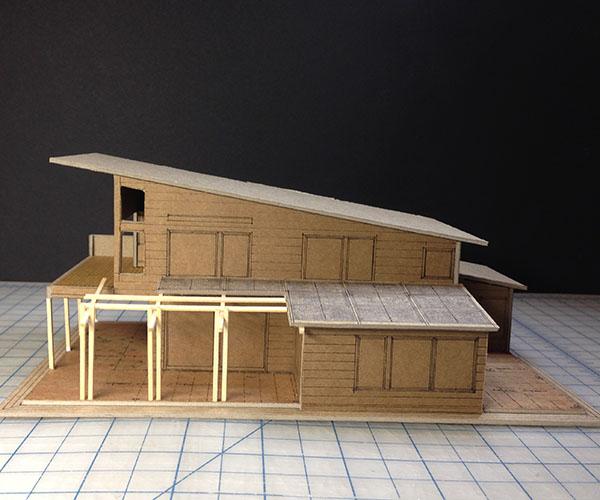 Houzz Marketing For Interior Designers: TruexCullins Architecture + Interior Design