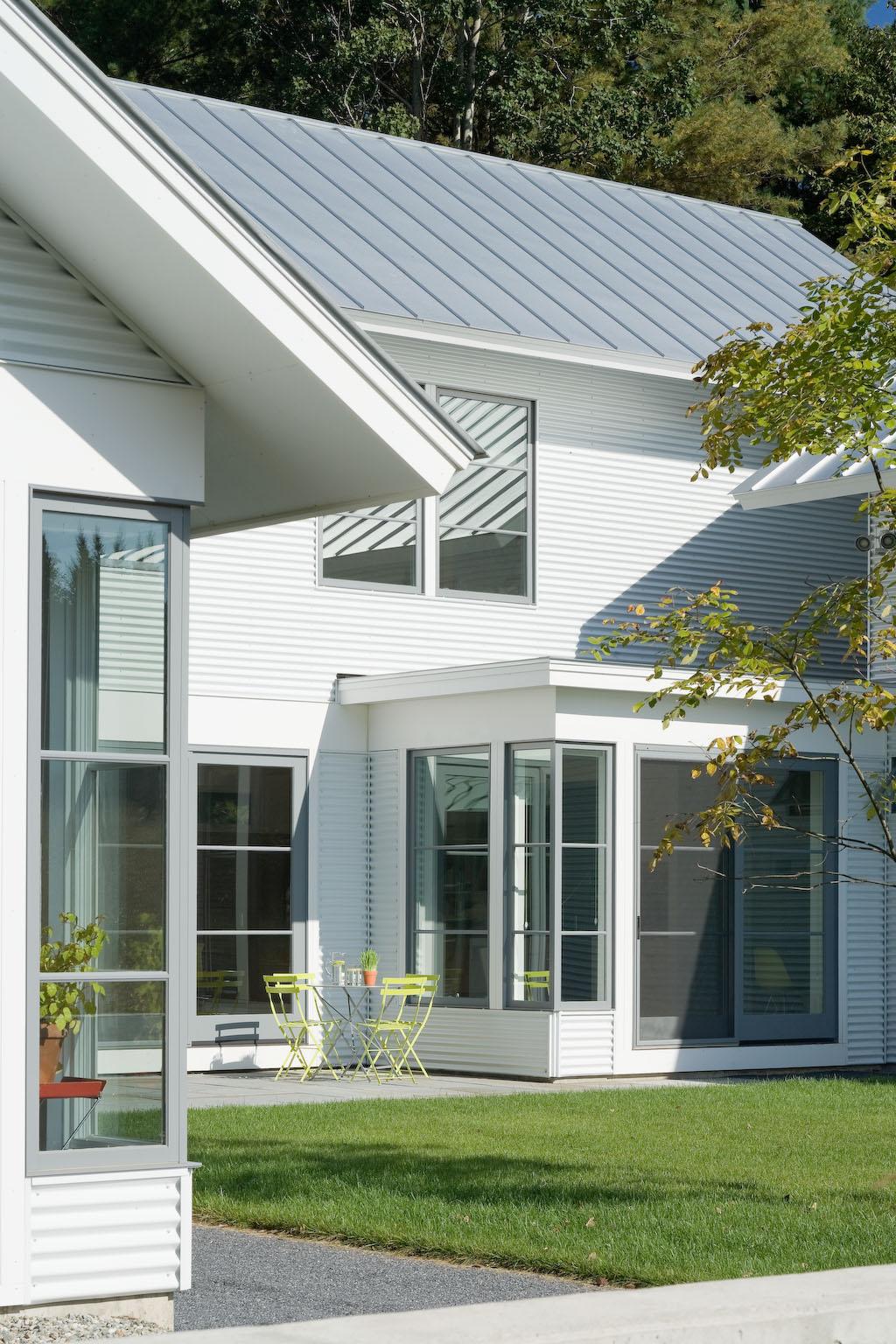 TruexCullins Architecture + Interior