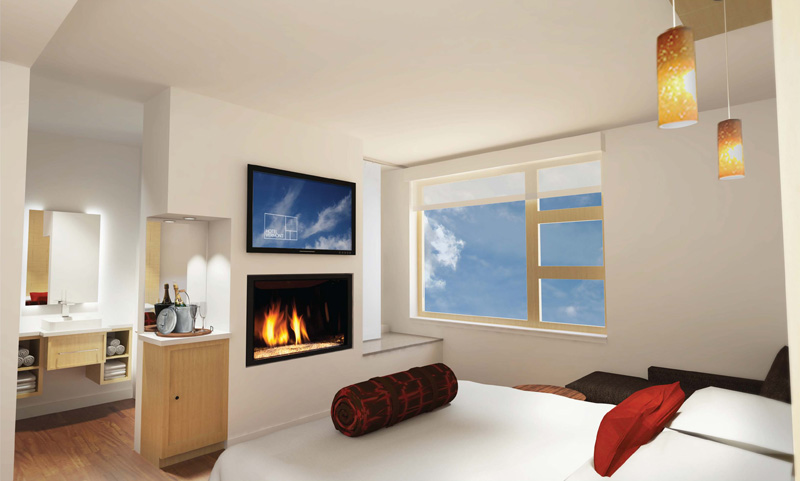 a sneak preview of the hotel vermont guestrooms truexcullins
