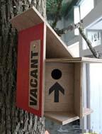 Home Design in Vermont