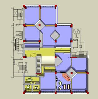 International School Design