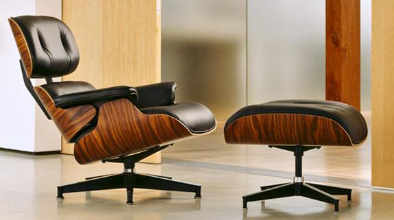 top five: chairs | truexcullins architecture + interior design