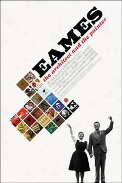 eames_cover_250