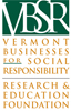 Vermont Businesses for Social Responsiblity