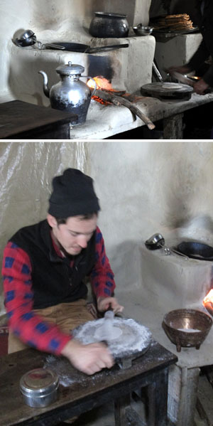 nepal-16-17_cooking