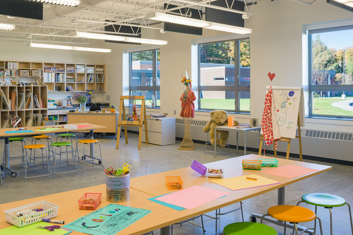 art_room_feature image